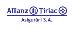 parteneri destine broker allianz