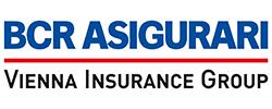 parteneri destine broker bcr asigurari