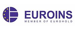 parteneri destine broker euroins
