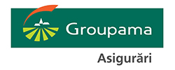 parteneri destine broker groupama