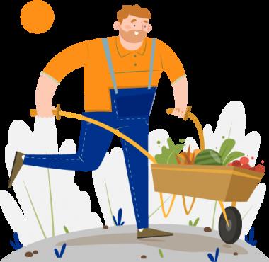 asigurare-agricultura-beneficii