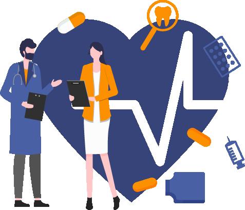 asigurare-angajati-beneficii
