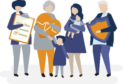 asigurare-angajati-destine-broker