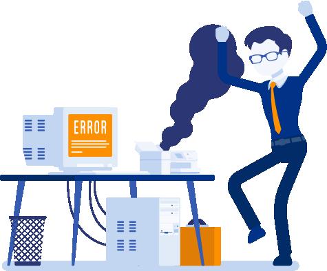 asigurare-angajati-riscuri-acoperite