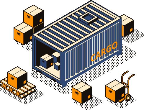 asigurare-cargo-2