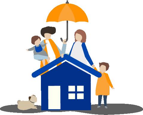 asigurare-locuinta-obligatorie
