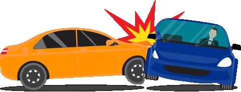 asigurare-rca-accident