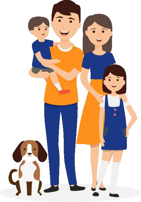 asigurare-a-familiei-fata-de-terti-beneficii