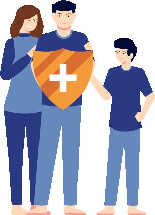 asigurare-sanatate-produse-facultative