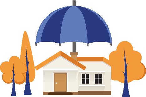 asigurare-locuinta-lege
