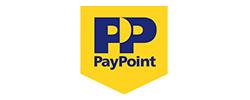 partener destine broker paypoint