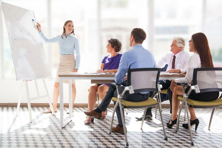 destine-broker-blog-oportunitate-dezvoltare