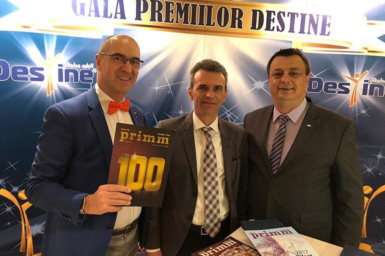 Gala-Premiilor-Destine