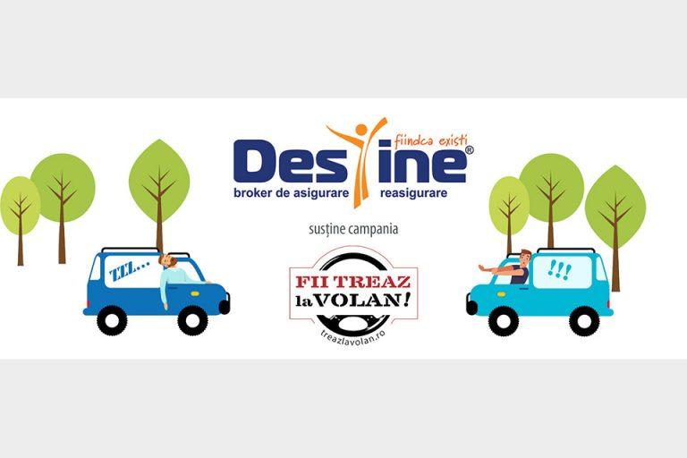 DESTINE-campanie-treaz-la-volan-03