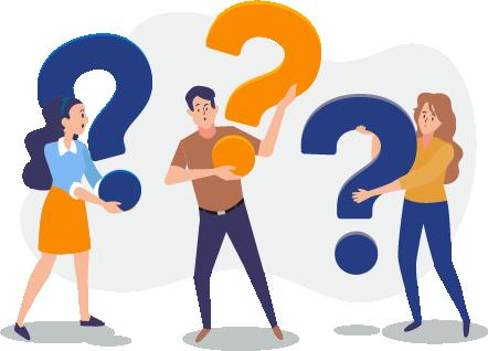 intrebari-frecvente-asigurari